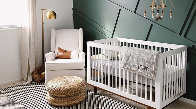 online baby store Malaysia