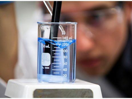 sodium lignosulphonate malaysia chemical